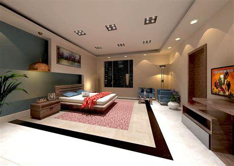lebanese interior designers interior design lebanon beirut designer decorators