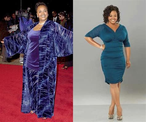 tamela mann loses 246 pounds jill scott weight png 890 215 744 health trek pinterest