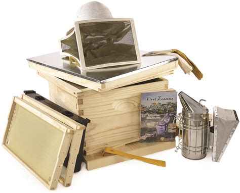 backyard beekeeping supplies backyard beekeeping supplies 28 images package bees