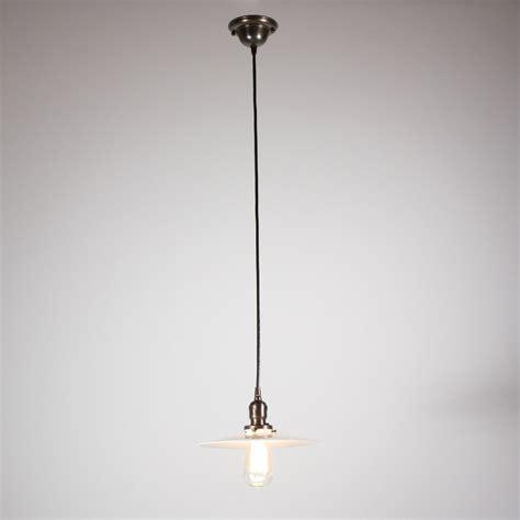 flat light fixtures are in electrical u0026 maintenance ecu0026m industrial glass pendant lights vintage industrial