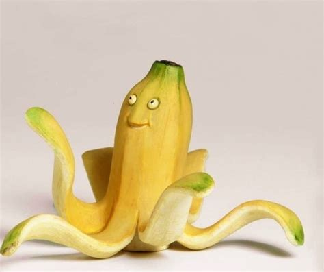 17 best images about banana on