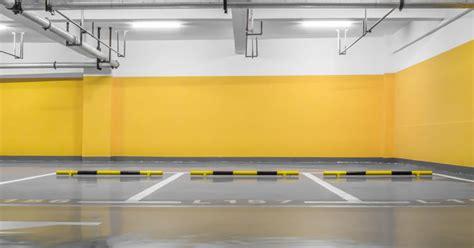 detrazione box auto box e posti auto detrazione 50 per l acquisto o la