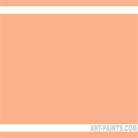 apricot decorative acrylic paints 836 apricot paint apricot color liquitex decorative