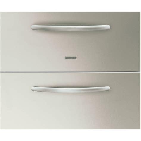 lavastoviglie a cassetti kit 2 fa 199 ades tiroir r 201 frig 201 r 201 esth 233 tique design