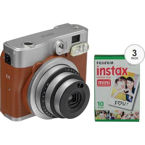 Fujifilm Instax Mini 90neo Classic user manual fujifilm instax mini 90 neo classic instant