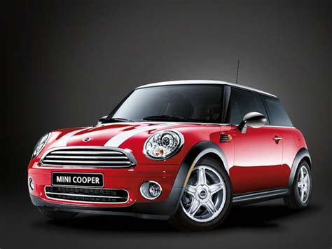 car owners manuals free downloads 2011 mini cooper countryman electronic valve timing download free software 2011 mini cooper owners manual luckysoftkey