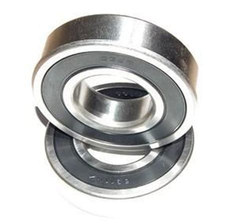 Bearing 6206 Zz Asb groove bearing 6206 zz 6206 2rs 6206 zz 6206 2rs bearing 30x62x16 liaocheng est