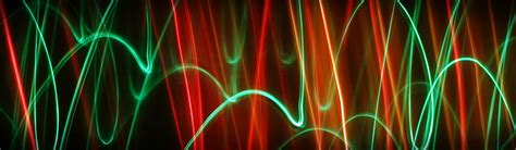 Cool Lighting Headers Lights Website