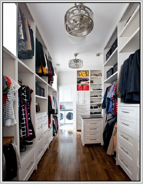 Cost To Build Walk In Closet by California Closets Cost California Closet Cost Elfa Closet