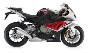 2014 Bmw S1000rr 2014 Bmw S1000rr Official