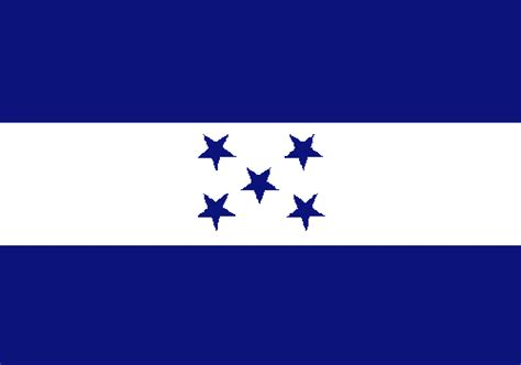 flags of the world honduras images and places pictures and info honduras flag animation