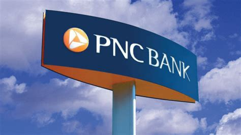 Pnc Bank Gift Card - the best gift cards for 2017 and how to save money on them