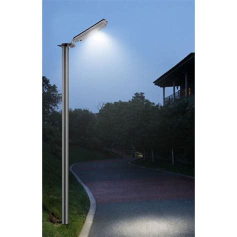 commercial outdoor security lighting commercial solar security light parking lights greenlytes