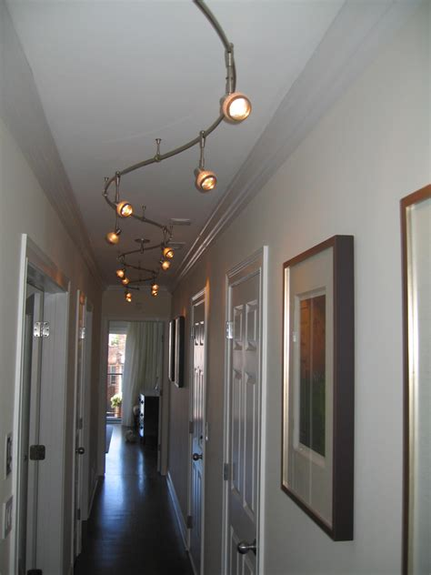 foyer hallway large entryway chandelier ceiling ideas stabbedinback