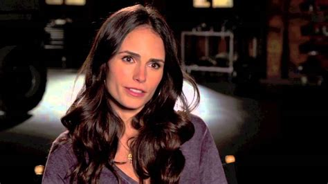 fast and furious 8 jordana jordana brewster fast and furious 7 youtube