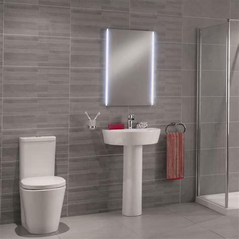 brick effect bathroom tiles ego ice brick effect wall tile