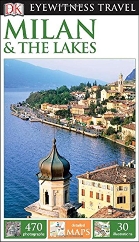 rick steves snapshot milan the italian lakes district books beautiful isola on lake maggiore