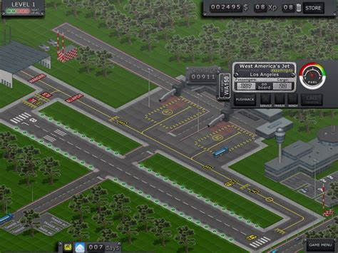 game dev tycoon mod manager the terminal 1 airport tycoon android apps on google play
