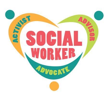 home social work research guide libguides at brescia