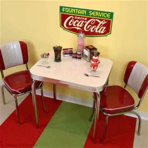 Coca Cola Kitchen Rug by 10 Best Images About Diner Booth Set On Rec