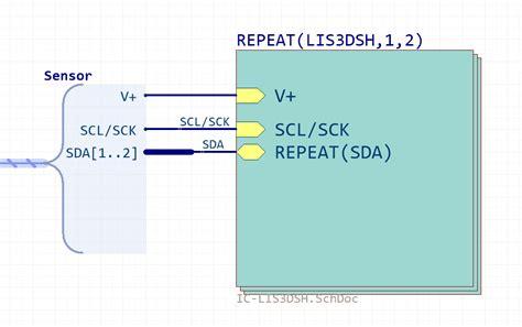 html input pattern float altium 17 multichannel design quot contains floating input
