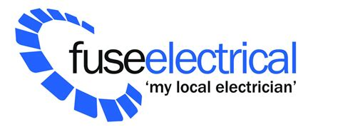 local electricians fuse electrical in hawthorn melbourne vic electricians
