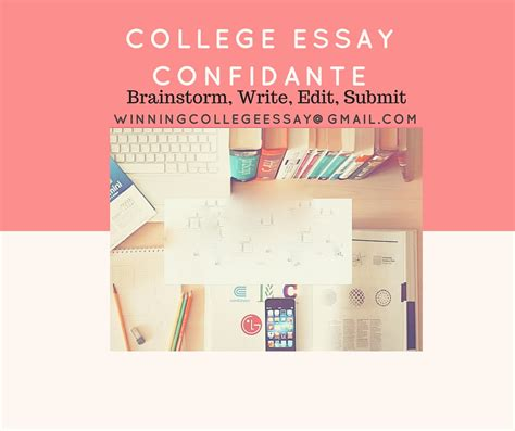 College Application Essay Deadlines 10 Tips For Finalizing Your College Essay The College Essay Confidante