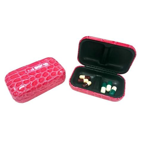 Puremed Pill Cutter Prm 317 pill organizer pill box e link plastic metal industrial co ltd pill box