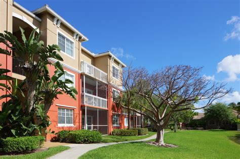 palm beach appartments vista lago apartments in west palm beach fl 33411