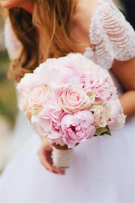 fiori estivi matrimonio fiori estivi per matrimonio fiori per matrimonio torte