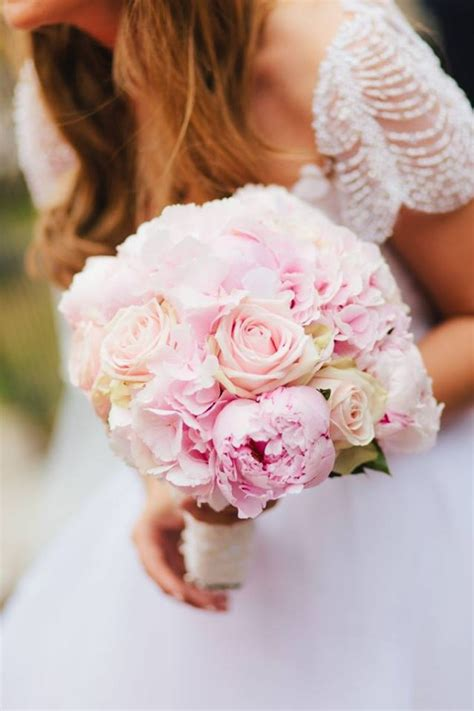 fiori estivi matrimonio fiori per il bouquet matrimonio