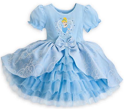 Dress Anak Princess Tutu Cinderella Sale Diskon aliexpress buy newest tulle child toddler infant princess dress tutu princess