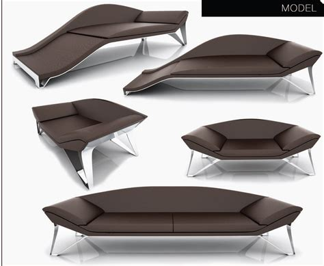 futuristic furniture for sale decoration house