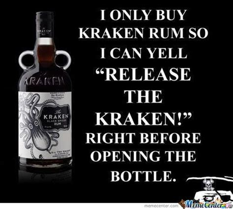 Rum Meme - rum memes best collection of funny rum pictures