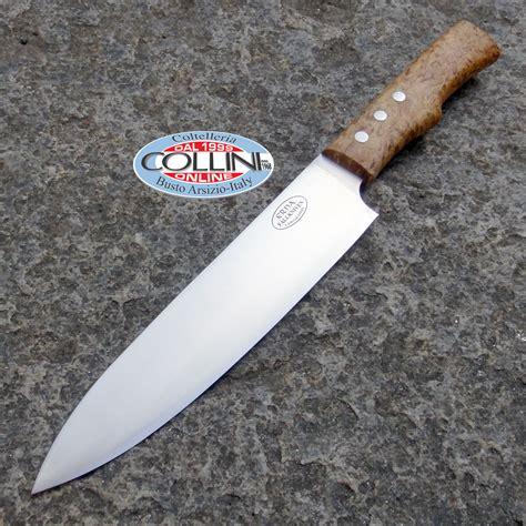 fallkniven kitchen knives fallkniven erna sk18 bbq chef 18cm professional kitchen knife