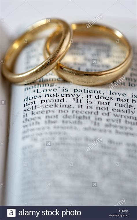 Wedding Rings On Bible by Trendy Wedding Rings In 2016 Wedding Ring Verses Bible