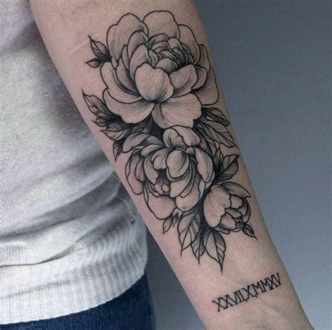 105 stunning arm tattoos for women meaningful feminine