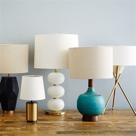 midcentury modern lighting 17 best ideas about modern table on mid