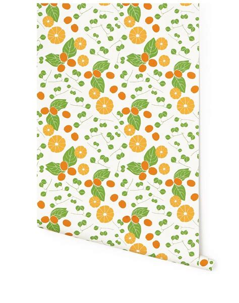 Vitamin Orange Cair 174 best wallpaper images on painted wallpaper