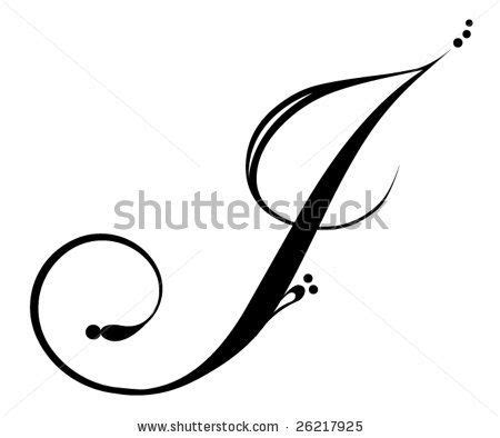 cursive j tattoo designs letter j in cursive capital sle letter template