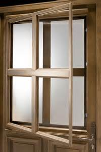 porte vitr 233 e 4 carreaux sur mesure porte d entr 233 e portes