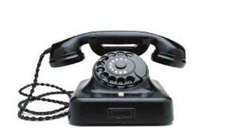 telefon fã r zuhause branchenverzeichnis gemeinde ganderkesee