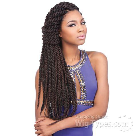 jamaican ponytail hairstyle sensationnel synthetic braid jamaican locks 44
