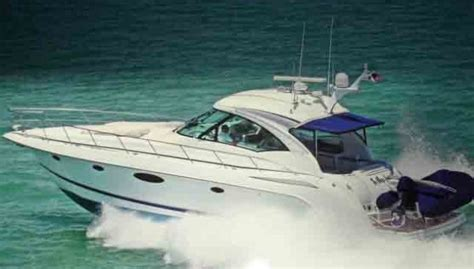 boat registration palm beach county boatsetter introduces boat on demand at palm beach