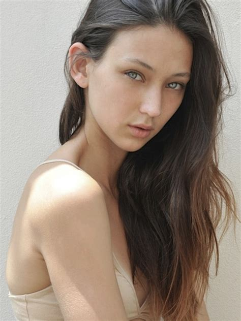 valentina model 10 best images about v on pinterest sporty models and