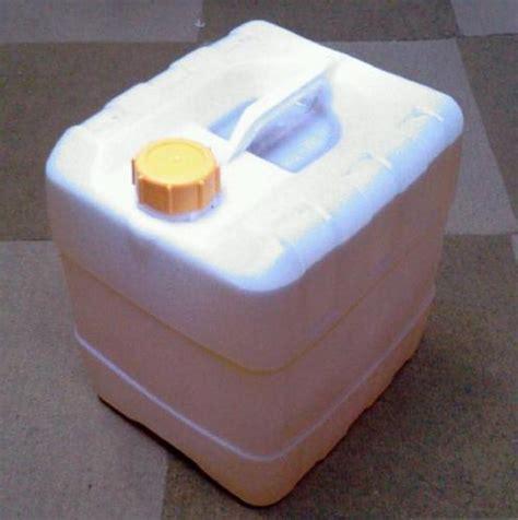 Minyak Goreng Jerigen 18 Liter minyak goreng sawit