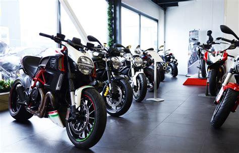 Motorradladen Frankfurt by Motorradzentrum Frankfurt Die Kompetenz Rund Ums