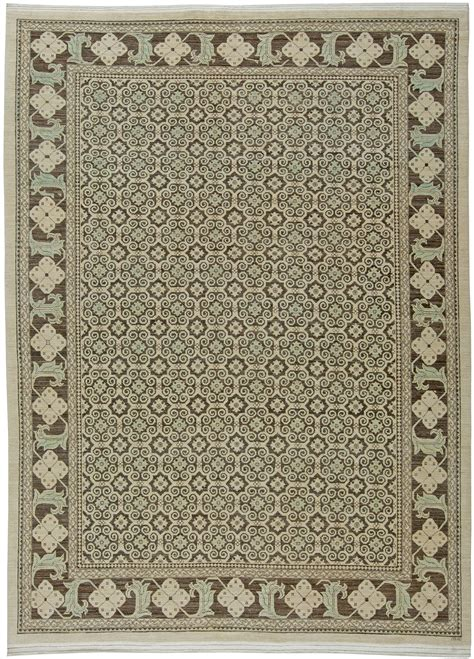 rug design allover design rugs by doris leslie blau