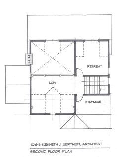 floor plans timberpeg timber frame post and beam homes the blue mist cabin a small timber frame home plan