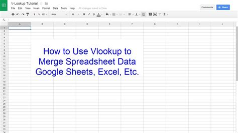 Merge Spreadsheets In Excel by Combine Spreadsheets In Excel Laobingkaisuo